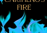 Cartheno's Fire the Book that could Win You a Million